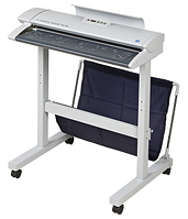 Сканер Colortrac SmartLF SC 25m Xpress (арт. 01H066)