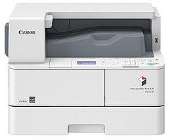 Принтер Canon imageRUNNER 1435P (арт. 0188C002)