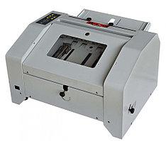 Буклетмейкер Bulros T-10 (арт. BM-D-ste-T-10-avt-A5_-A3)