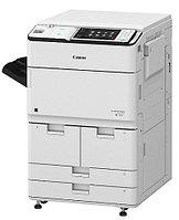 Принтер Canon imageRUNNER ADVANCE 6555i PRT II (арт. 0295C010)