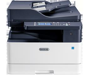 МФУ Xerox B1025 (с автоподатчиком) (арт. B1025V_U)