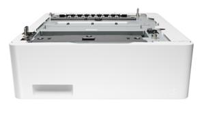 Опция HP CF404A (арт. CF404A)