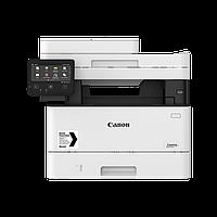 МФУ Canon i-SENSYS MF443dw (арт. 3514C008)