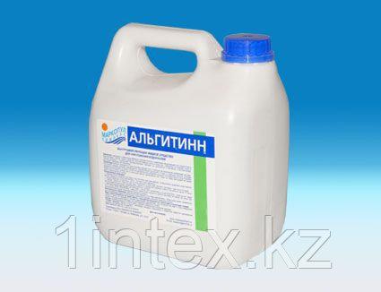 Альгитинн 3,0л канистра