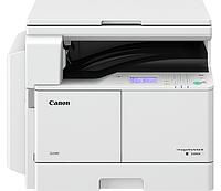 МФУ Canon imageRUNNER 2206N MFP (арт. 3029C003)