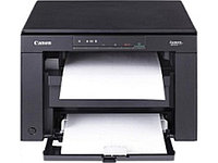 МФУ Canon i-SENSYS MF3010 (арт. 5252B004)