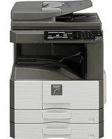 МФУ Sharp MX-M356N (арт. MXM356NVEU)