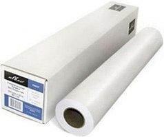 Пленка Albeo Polypropylene Paper, 130 г/м2, 914 мм х 30 м (арт. MPP130-36)
