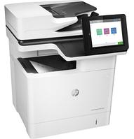 МФУ HP LaserJet Enterprise M631dn (арт. J8J63A)