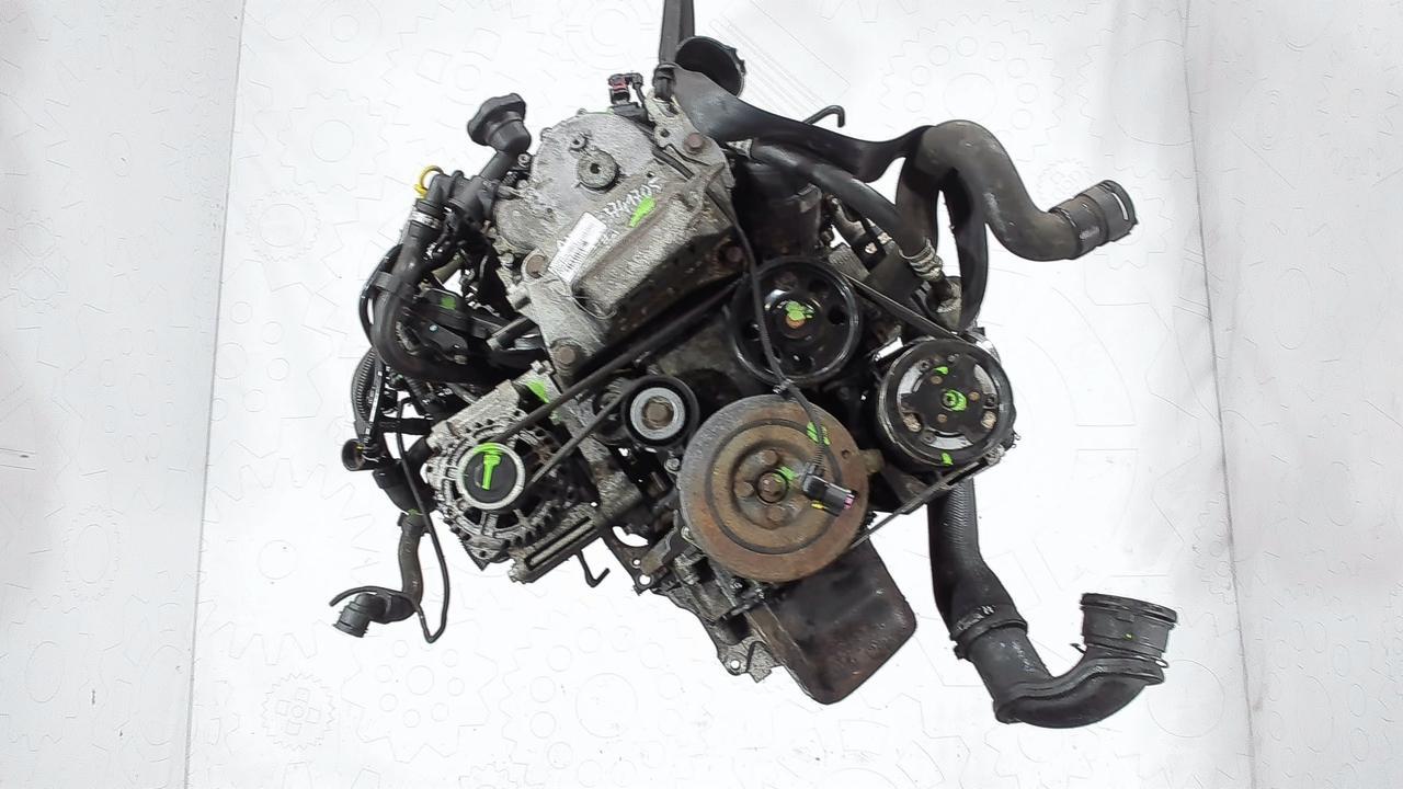 Двигатель (ДВС) Opel Astra J  1.3 л Дизель