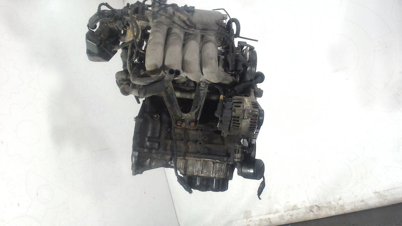 Двигатель (ДВС) KIA Magentis  2 л Бензин