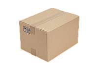 Бумага Albeo InkJet Coated Paper Universal, 120 гр/м2, 1270 мм x 30,5 м (арт. W120-50)