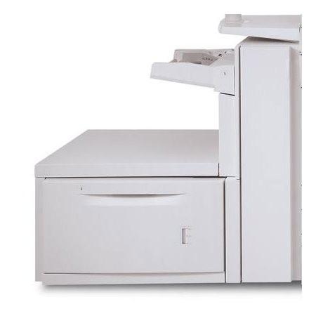 Опция Xerox High Capacity Feeder 2000 sheets (арт. 498K18420)