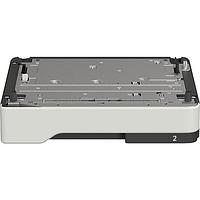 Опция Lexmark Лоток для бумаги для МФУ Lexmark, 550 листов (арт. 36S3110)