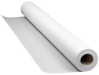 Бумага Xerox XES Paper, 75 г/м2, 297 мм х 175 м (арт. 450L93236)