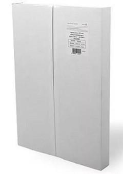 Калька Xerox Tracing Paper, 90 г/м2, A3, 250 листов (арт. 450L96032)