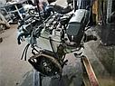 Двигатель (ДВС) Mercedes E W211  2.1 л Дизель, фото 8