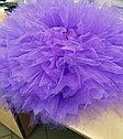 Пошив балетных пачек и шопенок, фото 3