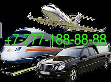 Перевозка умершего самолетом, груз 200 перевозка, фото 3