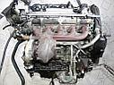 Двигатель (ДВС) Volvo V70  2.4 л Дизель, фото 6