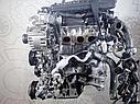 Двигатель (ДВС) Nissan XTrail (T32)  2.5 л Бензин, фото 2