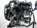 Двигатель (ДВС) Audi A4 (B6)  1.9 л Дизель, фото 2