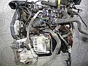 Двигатель (ДВС) Ford Focus 1  1.8 л Дизель, фото 2