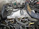 Двигатель (ДВС) Ford Focus 1  1.8 л Дизель, фото 6