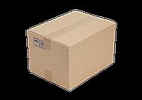 Опция Ricoh SR5000 Cover Kit for PBM500/350-m. Крышка закрывающая соединение между финишером Ricoh и финишером Plockmatic (арт. 404984)