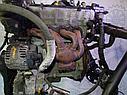 Двигатель (ДВС) Volkswagen Golf 5  1.6 л Бензин, фото 2