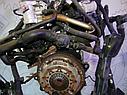 Двигатель (ДВС) Volkswagen Golf 5  1.6 л Бензин, фото 3