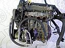 Двигатель (ДВС) Toyota Yaris  1.3 л Бензин, фото 2