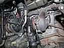 Двигатель (ДВС) Alfa Romeo 159 2.4 л Дизель, фото 3