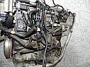 Двигатель (ДВС) Alfa Romeo 159 2.4 л Дизель, фото 5