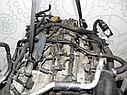 Двигатель (ДВС) Alfa Romeo 159 2.4 л Дизель, фото 6