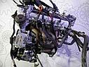 Двигатель (ДВС) Volkswagen Touran  1.6 л Бензин, фото 2