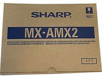 Опция Sharp MX-AMX2 (арт. MXAMX2)