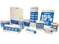 Картон Xerox DigiBoard Variety pack, SRA3, 210 г/м2 (арт. 003R96921)