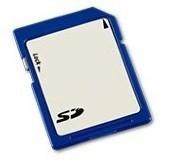 Опция Ricoh VM Card Type L (арт. 417162)