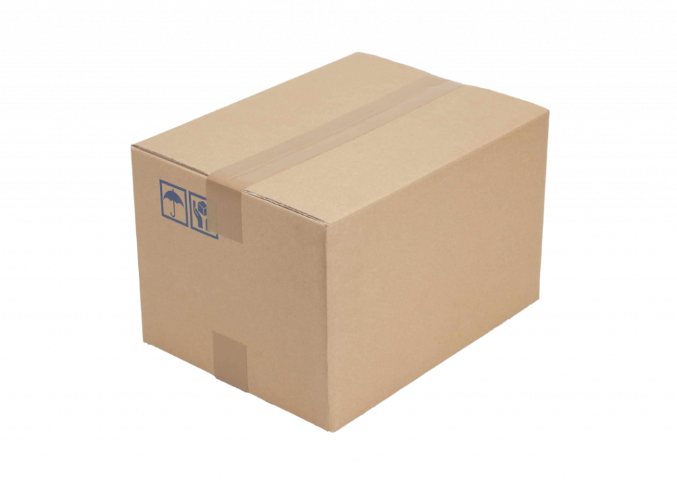 Опция Ricoh роликовая платформа Caster Table 67 (арт. 942023)