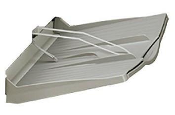 Опция Sharp MX-TR17 (арт. MXTR17)