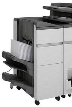 Опция Sharp MX-FN21 (арт. MXFN21)