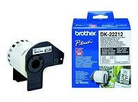 Лента Brother DK-22212 (арт. DK22212)