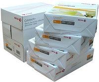 Бумага Xerox Colotech Plus Paper Uncoated + 280, A4 (арт. 003R98979)
