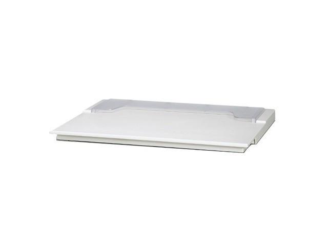 Опция Kyocera Platen cover Type D (арт. 2CX82010)