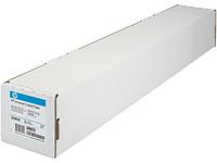 Бумага HP Universal Coated Paper 90 гр/м2, 610 мм x 45.7 м (арт. Q1404B)