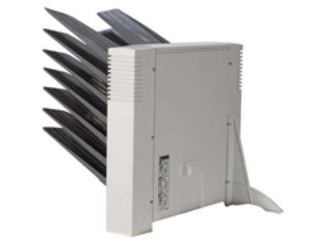 Опция Kyocera Mailbox for DF-710 (арт. 1203J20UN1)