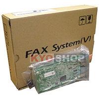 Опция Kyocera Fax System (V) (арт. 1505JT3NL0)