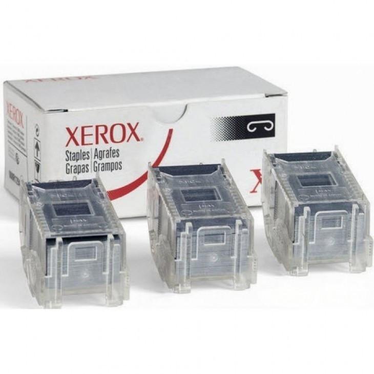 Опция Xerox Staple Refills (Basic Office Finisher) (арт. 108R00535)