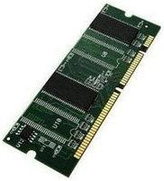 Опция Xerox Memory Card 256MB (арт. 097S03743)